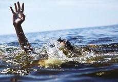 Nam sinh lớp 12 chết đuối sau khi liên hoan lớp