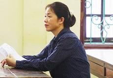 Con bảo vệ luận án tiến sỹ mẹ vẫn quyết tâm thi THPT