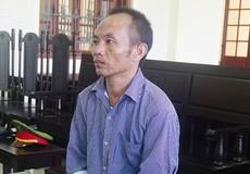 Chồng buôn ma túy nhận án chung thân một mực kéo vợ vào vụ án