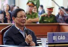Phan Văn Vĩnh-  lời nói dối thô lậu, coi thường dư luận?