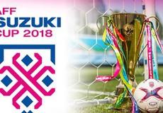 Khởi kiện SCTV do vi phạm bản quyền giải đấu AFF Suzuki Cup 2018