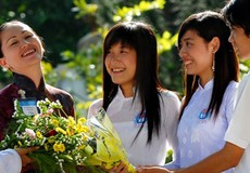 Giáo dục Việt Nam, sai lầm bởi mặc thời đại xô đẩy