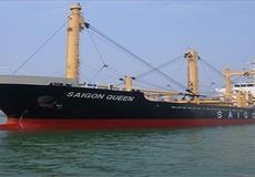 """Hành trình """"trả lại tên"""" cho thủy thủ tàu Saigon Queen mất tích"""