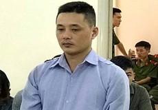 Kẻ sát hại tân sinh viên chết trước ngày ra tòa 'kêu oan'