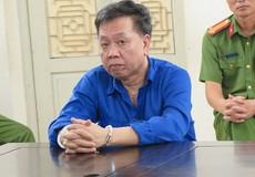 Chồng cũ của trùm ma túy Oanh 'Hà' lĩnh án tử