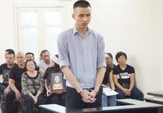 """Hung thủ sát hại """"nhân tình"""" ở chung cư cao cấp bị đề nghị mức án tử hình"""