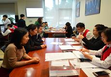 Vietcombank bán hết gần 20 triệu cổ phần tại SaigonBank và CFC thu về hơn 340 tỷ đồng