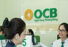 Ngày 17/4: Vietcombank thoái vốn 66,7 tỷ đồng tại OCB