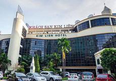 Bán thành công cổ phần khách sạn Kim Liên, GPBank thu về 570 tỷ đồng