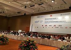 VBF giữa kỳ 2018: Tạo môi trường để thúc đẩy liên kết doanh nghiệp trong và ngoài nước