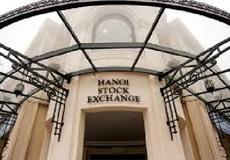 HNX cung cấp miễn phí các gói thông tin dành cho công ty niêm yết đăng ký giao dịch năm 2018