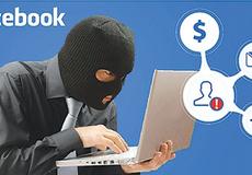 Cảnh báo về việc tư vấn vay tiêu dùng qua điện thoại/facebook