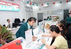 Kienlongbank khai trương Chi nhánh Cần Giờ và Phòng giao dịch Trà Quýt