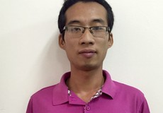 Thầy giáo trẻ Hà Nội lừa hàng trăm triệu của phụ huynh, đồng nghiệp nữ