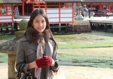 Người mẫu trẻ nổi tiếng Đài Loan treo cổ sau khi bị thầy giáo cưỡng hiếp