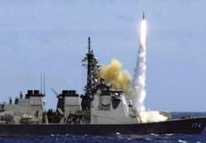 Chuyên gia mách cách vô hiệu hóa tên lửa Triều Tiên