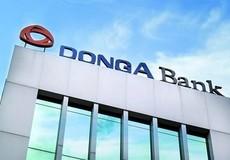 Khởi tố loạt bị can trong 'án điểm' tại Ngân hàng DAB