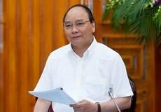 Thủ tướng quyết định thay 3 nhân sự