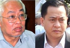 Khởi tố thêm tội danh với ông Phan Văn Anh Vũ và Trần Phương Bình