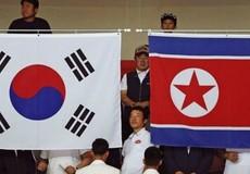 Triều Tiên hủy hội đàm cấp cao liên Triều