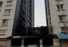 'Tối hậu thư' cho các cơ sở không đảm bảo phòng cháy tại TP HCM