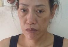 Phá 'động' ma túy của 'nữ quái', hai cảnh sát Hà Nội bị phơi nhiễm HIV
