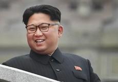 Ông Kim Jong-un có thể đến Singapore vào ngày 10/6