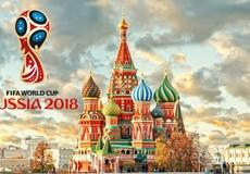 Loạt ngành hàng chờ kiếm lời từ 'gà đẻ trứng vàng' World Cup