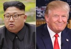 Tin mới nhất về Hội nghị Thượng đỉnh Mỹ - Triều