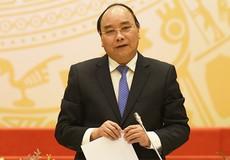 Thủ tướng bổ nhiệm 2 nhân sự