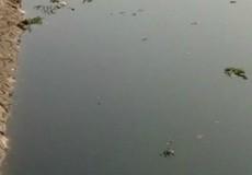 'Tái sinh' nhiều con sông ở Hưng Yên sau bài báo của Pháp luật Việt Nam