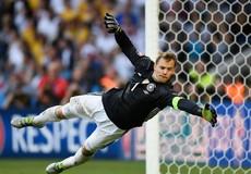 7 cầu thủ khỏe đẹp nhất World Cup 2018