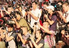 Quyền và nghĩa vụ của nhà báo