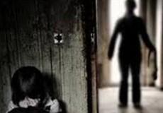 Bé gái 4 tuổi bị đánh chết chỉ vì chửi bạn của cha?