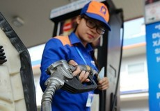 Giá xăng có thể giảm mạnh ngày mai