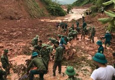 15 người chết, 11 người mất tích, thiệt hại hơn 140 tỷ đồng do mưa lũ