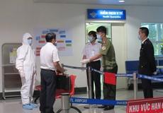 Yêu cầu tăng cường phòng, chống dịch Ebola tại Hà Nội