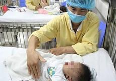 Người nào dễ biến chứng nặng, thậm chí tử vong khi mắc cúm mùa?