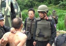 Thủ tướng gửi Thư khen lực lượng chống ma túy lập công lớn ở Sơn La