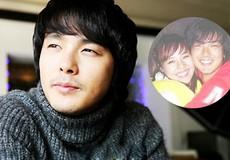 Mối tình tuyệt vọng khiến Park Yong Ha day dứt đến cuối đời