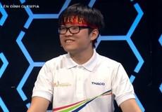 Kinh nghiệm giành điểm 10 điểm môn Toán của nam sinh từng thi Olympia