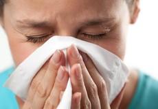 Dấu hiệu phân biệt bệnh nghiêm trọng với cảm lạnh thông thường