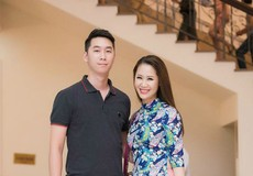 Chân dung anh trai, em trai 'soái ca' của các Hoa hậu Việt