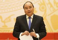 Thủ tướng bổ nhiệm, miễn nhiệm nhân sự