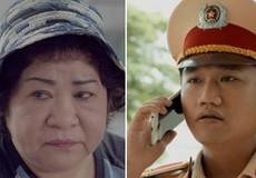 'Cơn sốt' Mr. Cần Trô: Thời của vai phụ trên sóng giờ vàng