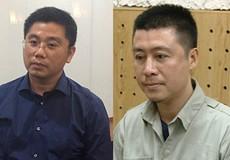 Xác định số tiền Phan Sào Nam thực hưởng khi cầm đầu 'sòng bạc triệu USD'