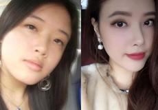 Đi ăn cưới Tú Anh, em gái Mai Phương Thúy khiến quan khách 'không thể rời mắt'