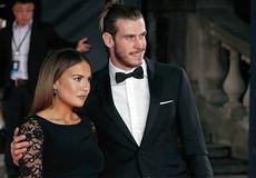 Bale hoãn đám cưới vì bố vợ bất hảo