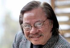 'Chí Phèo' Bùi Cường qua đời ở tuổi 73
