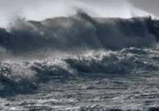 Áp thấp có khả năng mạnh lên trên biển Đông